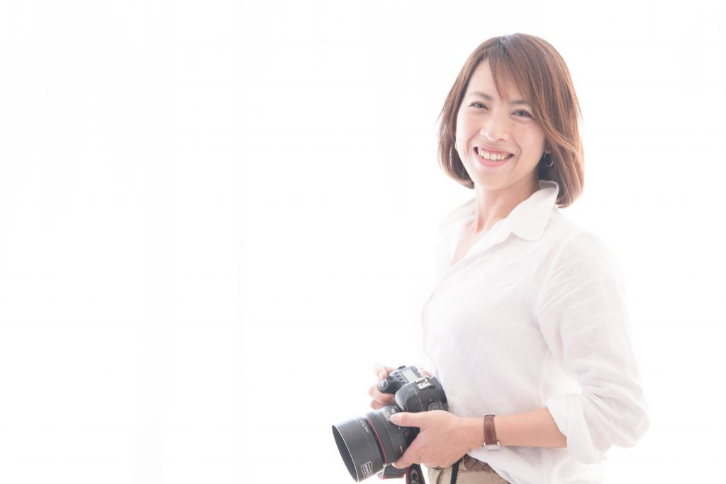 前場 - JapaneseClass.jp